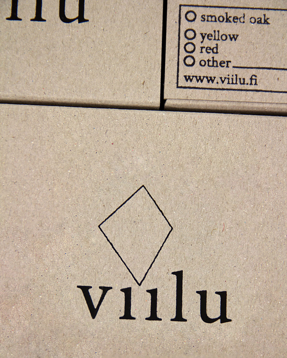 viilu_jewelry_packaging_detail