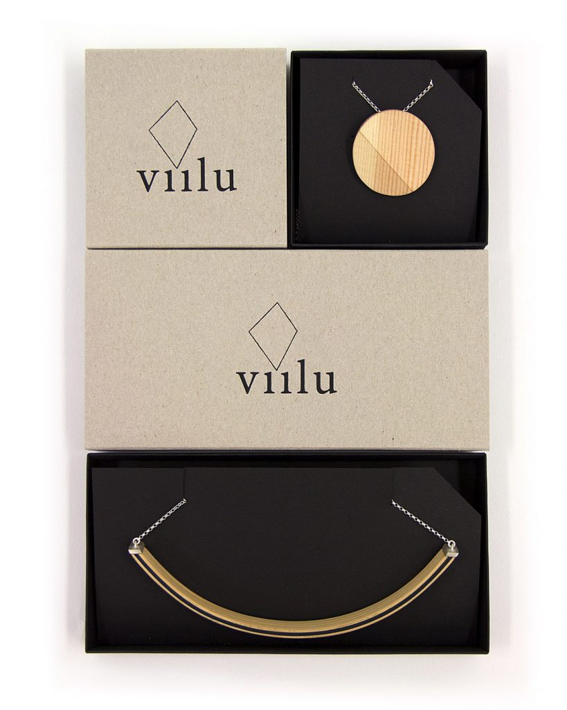 viilu_jewelry_packaging_open_closed